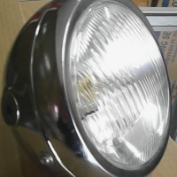 harga Reflektor Yb100/rx King/cb/jap Style - Anti Leleh!! Tokopedia.com