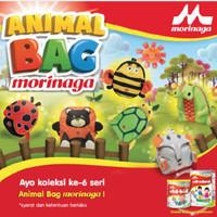 harga Animal Bag Morinaga / Tas Anak / Tas Paud / Ransel Anak Tokopedia.com