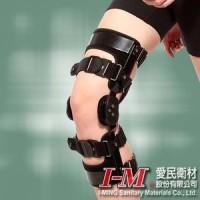 harga Dr. Ortho Oh 755  knee Brace Acl, Pcl, Lcl, Mcl, Osteoarthritis (oa) Tokopedia.com