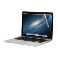Screen Guard / Screen Protector Macbook Air 11 inch