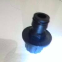 harga Konektor Output Standard Mesin Steam Tokopedia.com