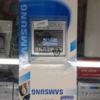 Baterai Original Samsung Galaxy S Advance I9070 , B9120
