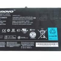 Battery LENOVO IdeaPad U410, U410-IFI, U410-ISE, U410-ITH, L10M4P11