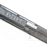 Battery HP ProBook 4330 4330S 4331S 4441S 4440S 4430S 4431S 4435S PR06