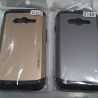 Spigen Hard Case Samsung Galaxy-v G313