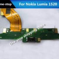 FLEXIBLE CHARGER NOKIA LUMIA TAB 1520