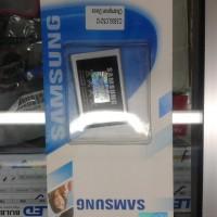 Baterai Original Samsung Champ / E1232 / E1272 / C140 / E1195 / E1190
