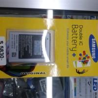 Baterai Original Samsung Galaxy Fame ( S6810 )