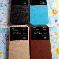 Soft Case Lenovo A859