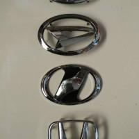 harga Logo Stir Honda, Toyota dan Daihatsu Tokopedia.com