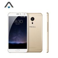 harga Meizu MX5 Pro 32 GB Ram 3 GB 4G/LTE Tokopedia.com