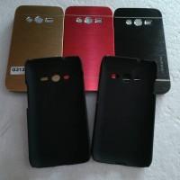 Hardcase Motomo Samsung Galaxy V/g313h