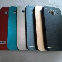 Hardcase Motomo Samsung Galaxy E5