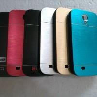 harga Hardcase Motomo Samsung Galaxy S4/9500 Tokopedia.com