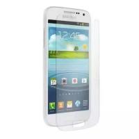 Screen Guard Tempered Glass Samsung Galaxy Core i8260/i8262