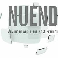 SOFTWARE RECORDING NUENDO 4