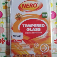 harga Tempered Glass Nero For Sony Xperia M2 Tokopedia.com