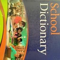 harga Cambridge School Dictionary Tokopedia.com