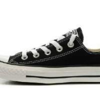Sepatu allstar , Sepatu Convers, sepatu Sekolah, sepatu Casual Keren