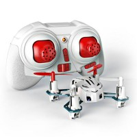 Hubsan Q4 Nano Mini Quadcopter - H111 HIGH QUALITY