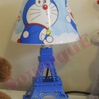 harga Doraemon | Lampu Tidur Paris (menara Eiffel) Tokopedia.com