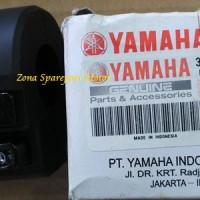 harga Holder / Saklar Kanan Jupiter Z 115 orisinil Yamaha Tokopedia.com