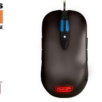 Steelseries Sensei MLG
