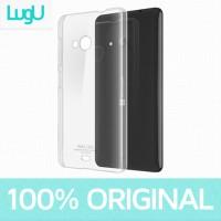 Imak Crystal Case 2nd Series Nokia Microsoft Lumia 535 Original