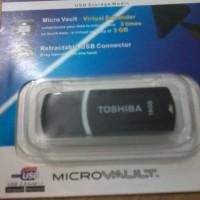harga Flashdisk Toshiba 16 Gb Tokopedia.com
