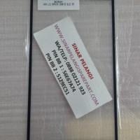 KACA LCD SAMSUNG E500/E5 BLUE ORI (903041)