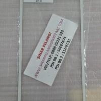 KACA LCD SAMSUNG G900 (GALAXY S5) ORI (903053)