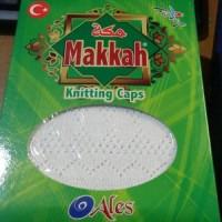 Peci Makkah Turkiye