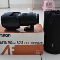 Harga Lensa Tamron Travelbon.com