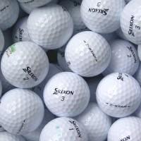 Bola golf Srixon