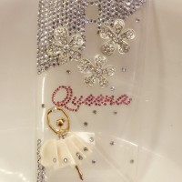 bling case custom for asus zenfone 2 4 4s 5 6 5inc 5.5inc iphone oppo