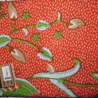 KAIN BATiK Ethnic Batik