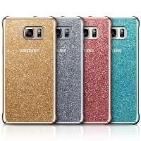 Samsung Glitter Cover Case Galaxy Note 5 - Original