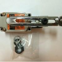 TEND Limit Switch TZ-5108-2