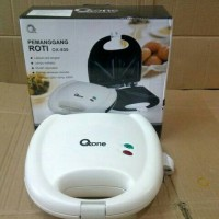 Oxone Sandwich Maker, Toaster Ox-835