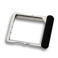 sim tray sim lock simlock HTC One X S720e