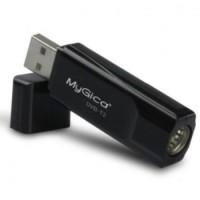 USB TV TUNER DVBT2 DIGITAL - MYGICA