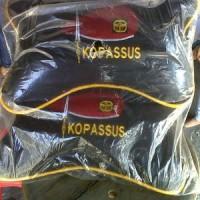 harga Pillow headrest mobil motif Kopassus, bantal sandaran Kopassus Tokopedia.com