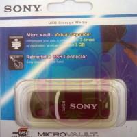 Flashdisk Sony 32GB | Flash disk Sony 32GB