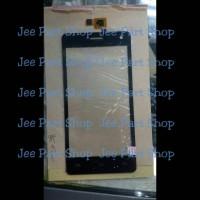 Touchscreen Evercoss A66a