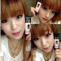 Correction Cream dari Korea - BB Cream (Original)