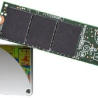 Intel SSD 535 Series 120 GB (M.2 80mm) (For NUC BROADWELL) / Garansi 5th