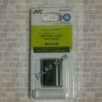 BATERAI JVC BN-VG107