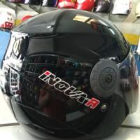 Helm BMC inova - black