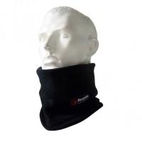 Neck Tube RESPIRO - 2 fungsi bisa buat masker dan neck warmer-necktube