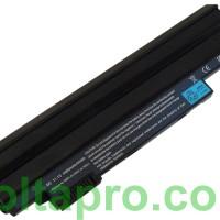 Baterai Acer aspire one 722 D255 D257 D260 D270 AOD255 AL10A31 AL10B31